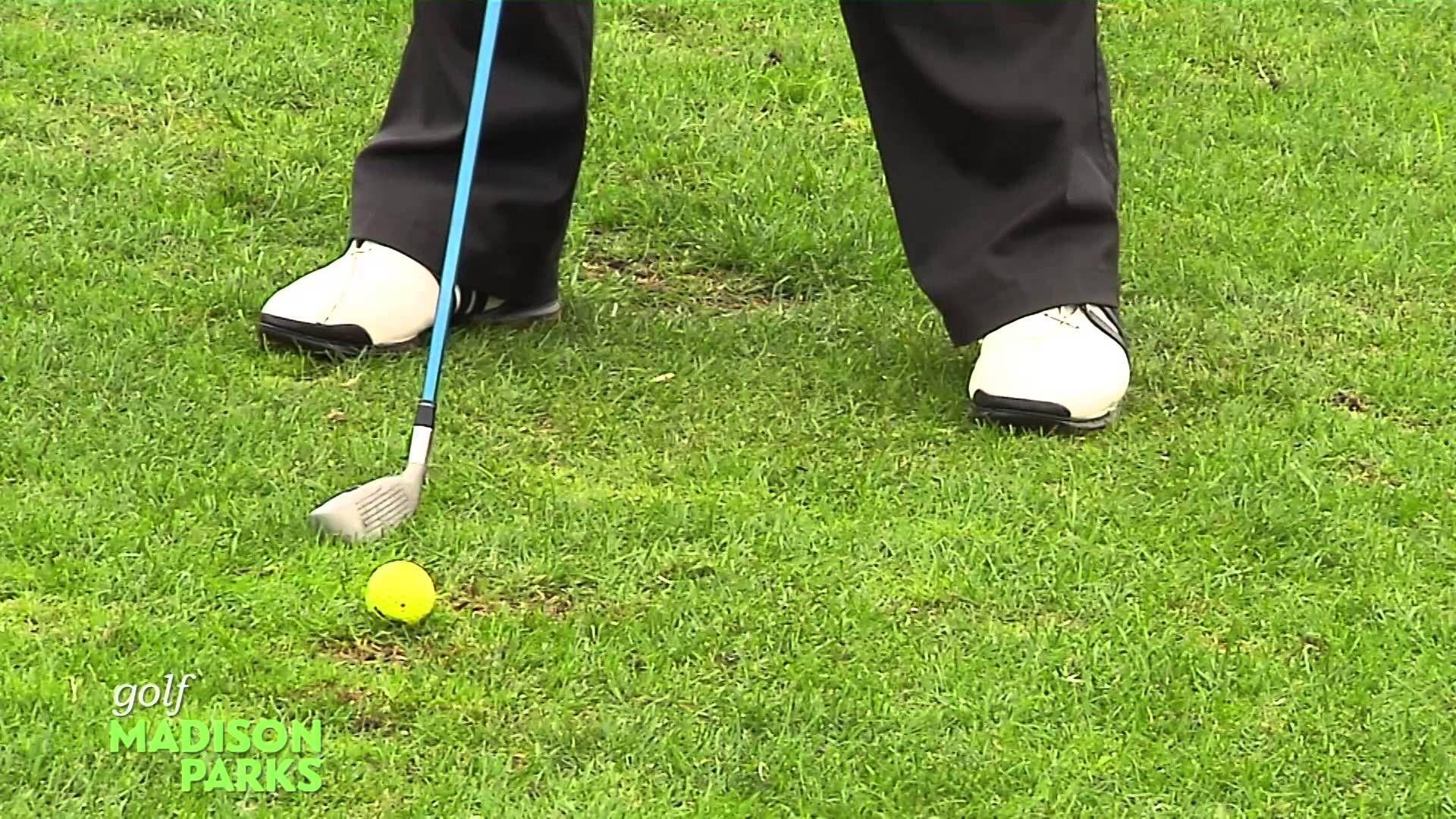 Golf betting pro tips on degassing bb betting odds 2021 pga