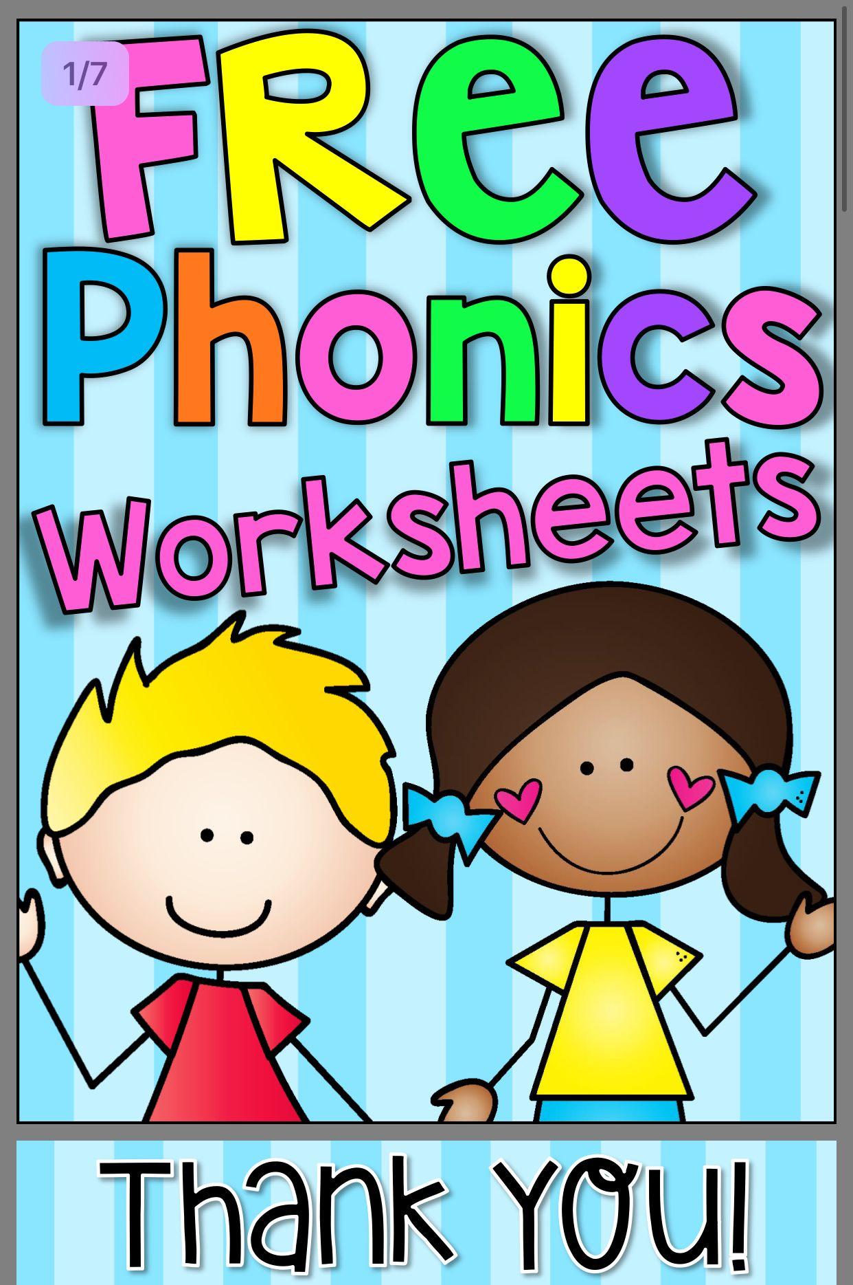 Pin De Show Show En Phonics Short Vowel Long Vowel