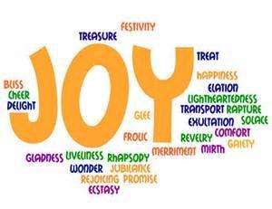 Synonyms For Joy Joy Quotes Consider It Pure Joy Joy