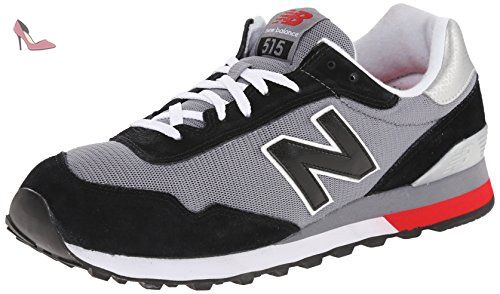 new balance hommes running course