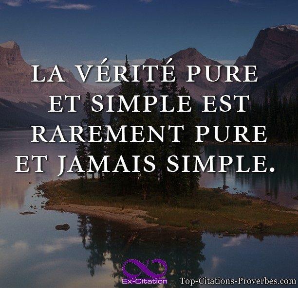 Citation Courte Sur L'Amour , Citation Tristesse Caché ...