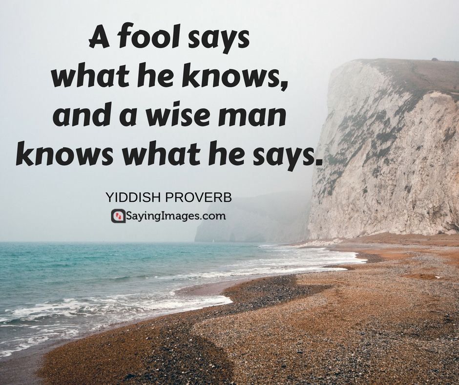 Top 60 Inspirational Proverbs Of All Time Inspirational Quotes Best Inspirational Proverbs