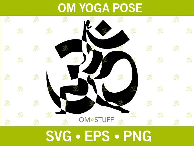 Pin On Svg Eps Png Files On Etsy