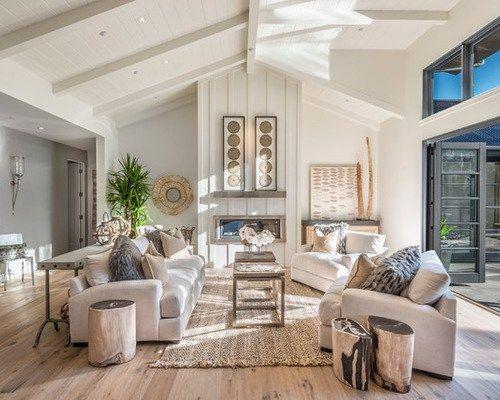 hochste-wohnzimmer-ideen-landhausstil-herrlich-wohnzimmer-ideen