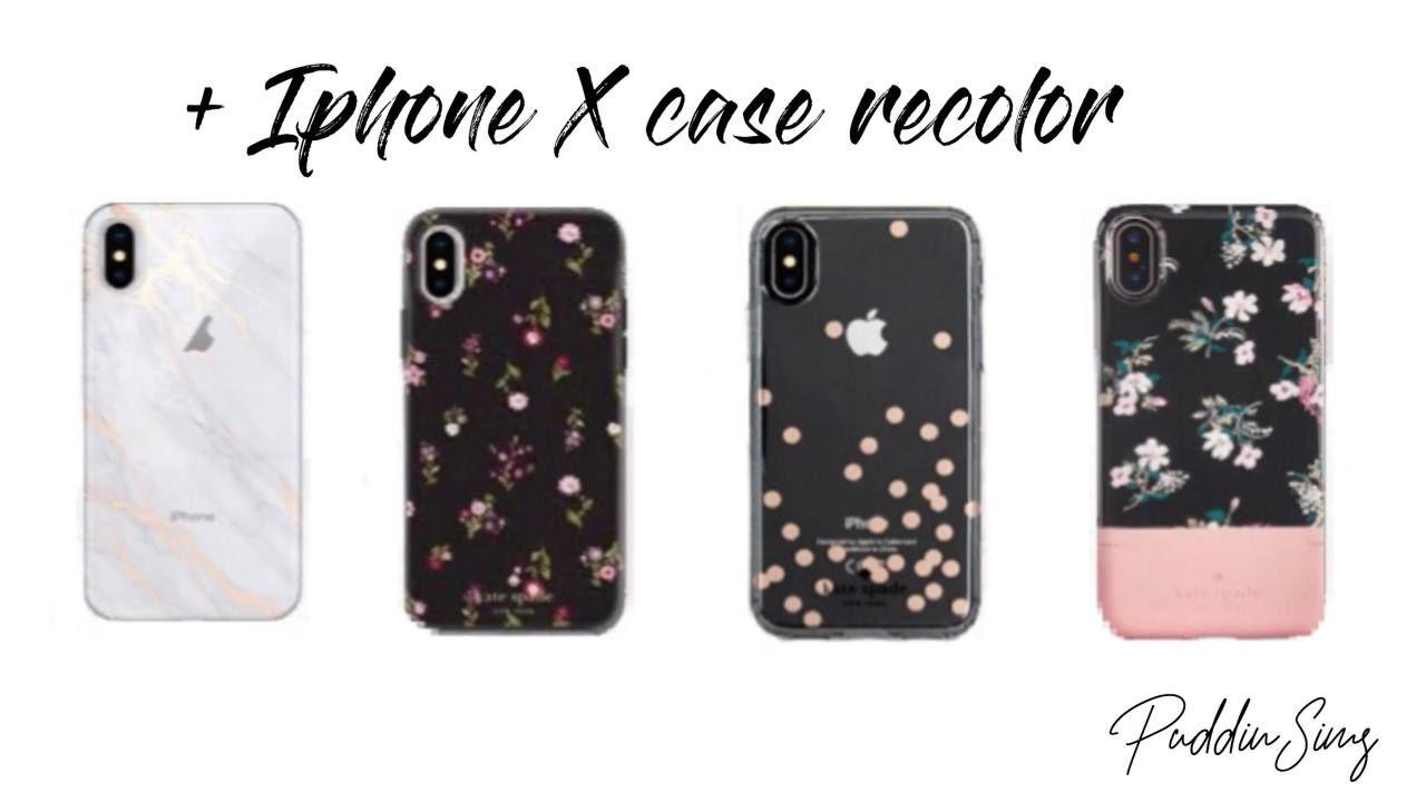 coque iphone 8 sims 4 cc