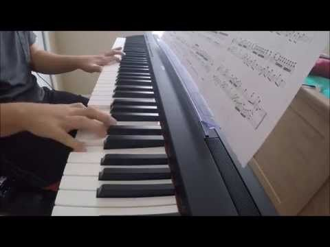 Ballade Pour Adeline Richard Clayderman Piano Youtube In