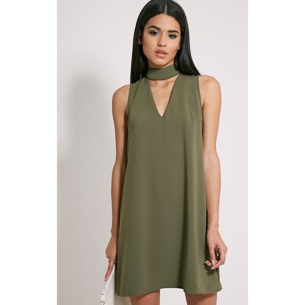 Crepe dresses uk cheap