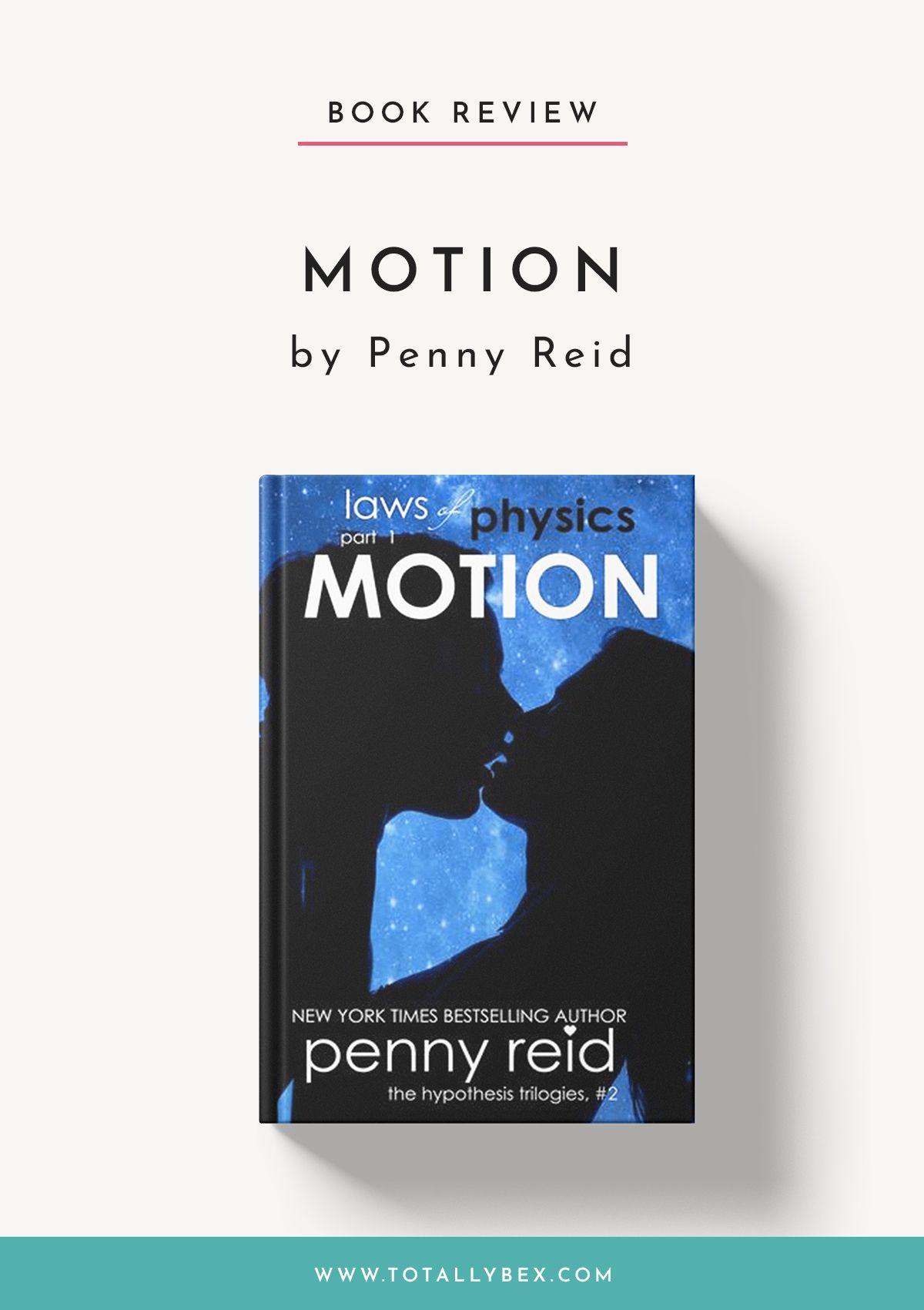 Motion By Penny Reid It S Smart Romance Gold Penny Reid Contemporary Romance Books Apple Books
