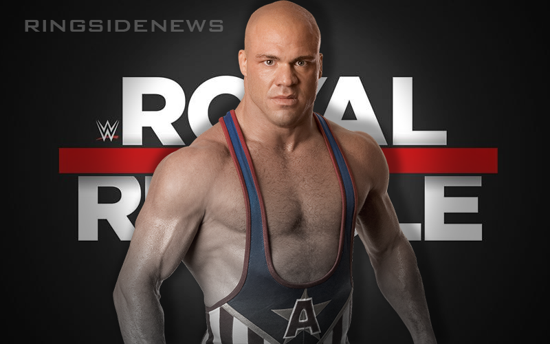 Pin On Wrestling News