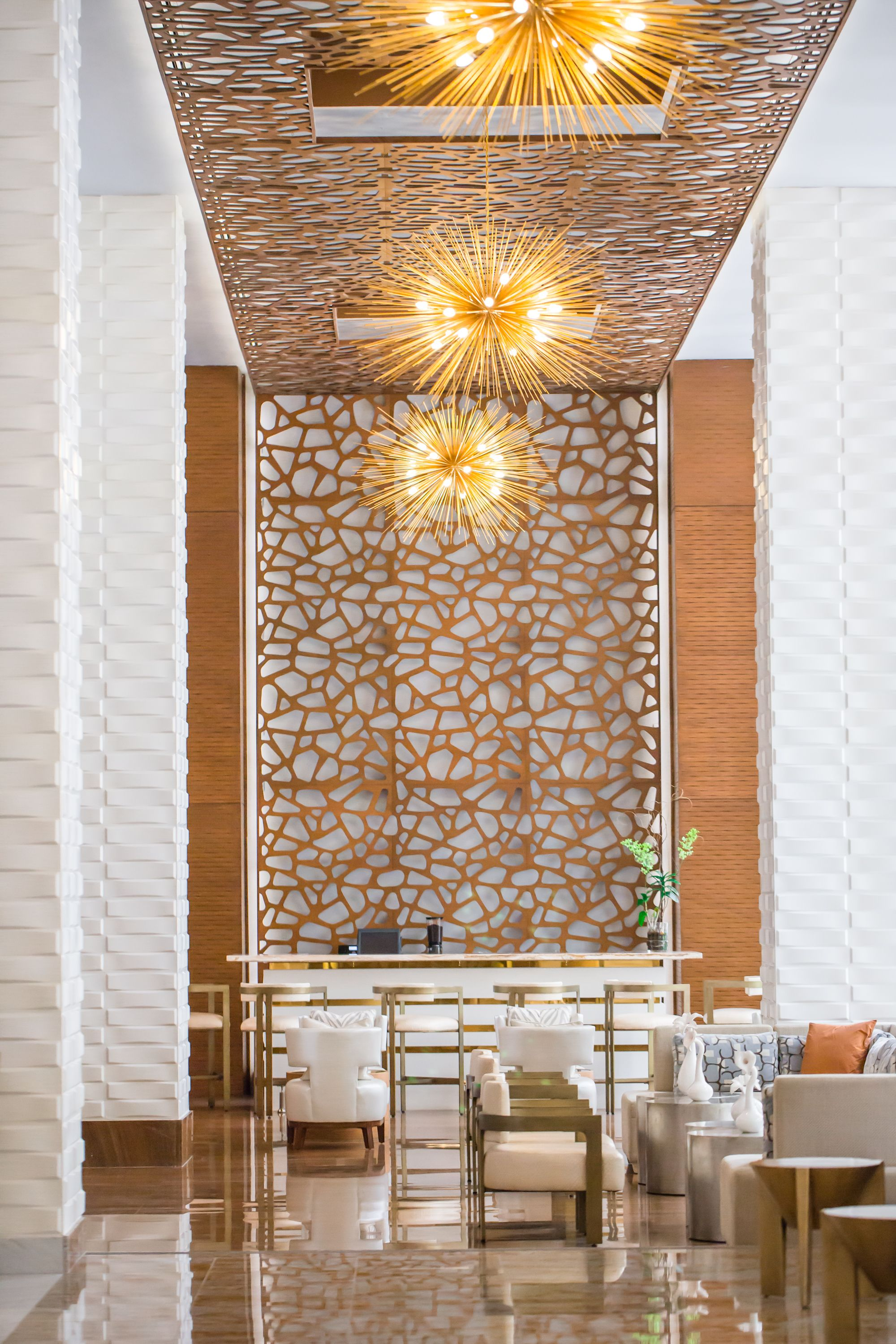 pin about ceiling design hotel room design and diy wall