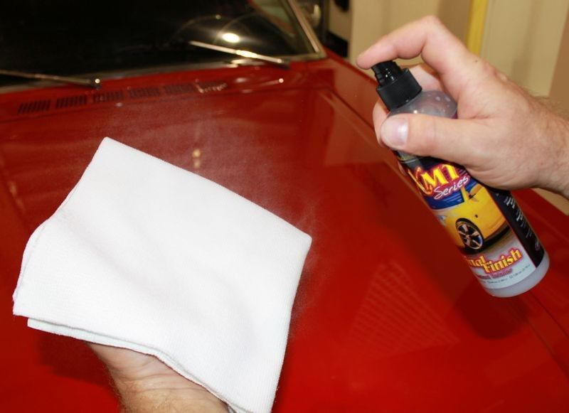 How to safely remove a dried bird dropping how to clean