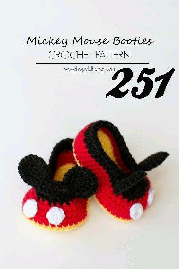 Zapatitos | zapatos bebe | Pinterest