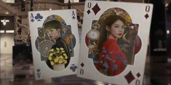 Drakor Terbaru Hotel Del Luna Mengalahkan Rekor Rating Drakor Arthdal Chronicles Hotel Drama Korea Bintang