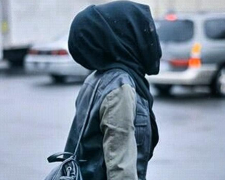 Whatsapp DPs For Muslim Girls, beautiful muslim girls picture for facebook, muslim  girls dp, hijab girls whastapp dp