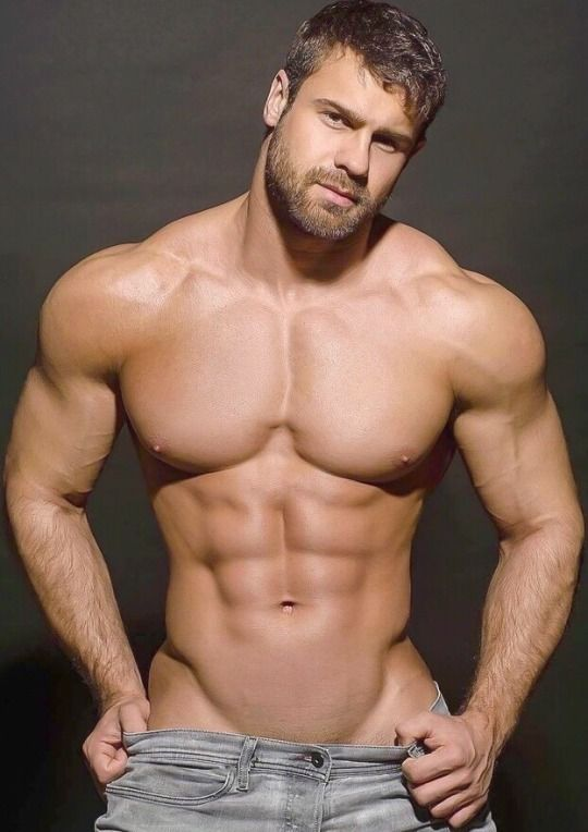 Male Model, Good Looking, Beautiful Man, Guy, Handsome, Hot, Sexy