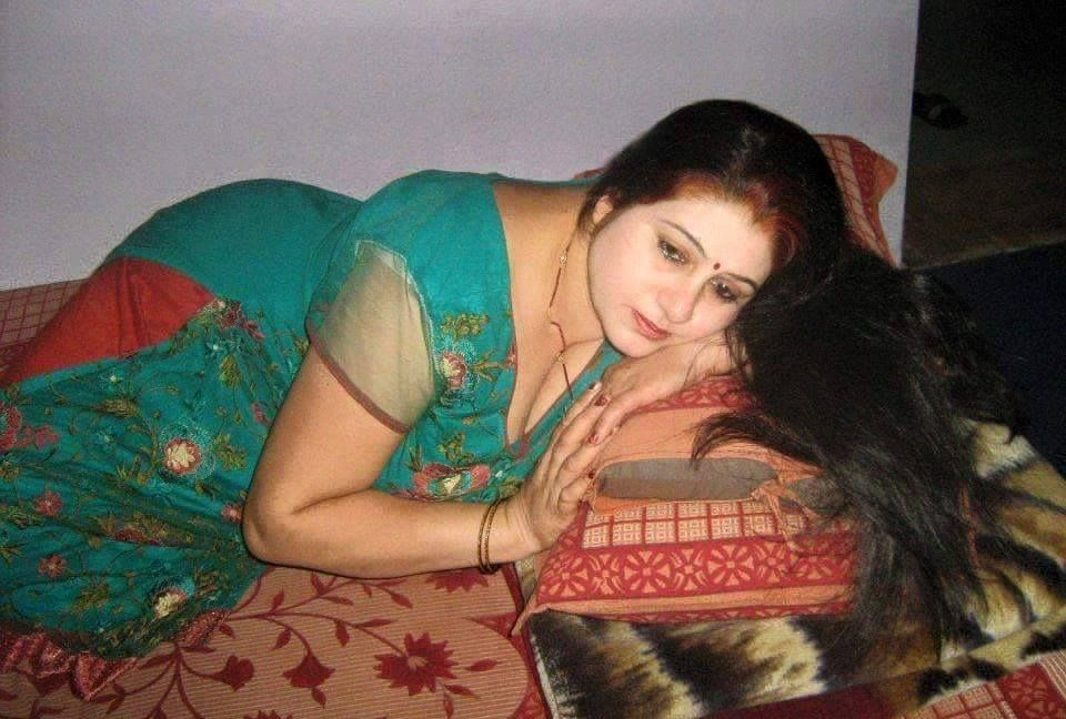 Hot Bengali Boudi Back Image - Google Search -8164