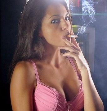 smoking hot naked cougers
