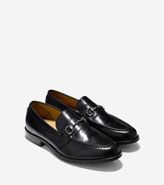 For Chris Looking for size 9 loafers (either this one or very similar)