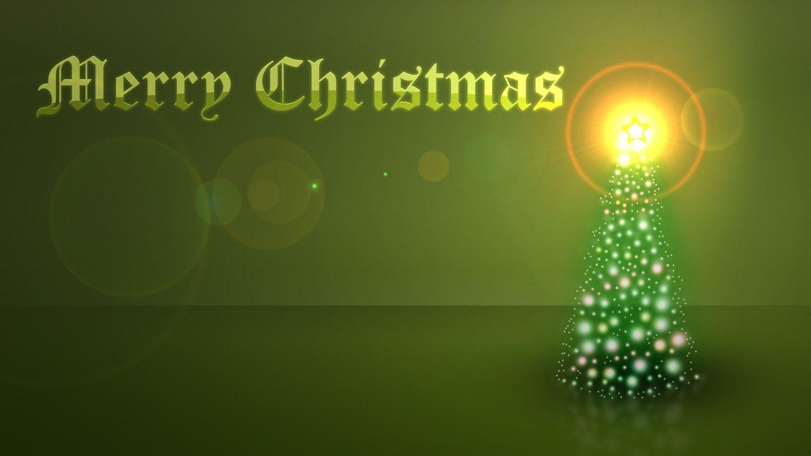 Happy Christmas Full Hd 50 Wallpapers 1920x1080 Boss