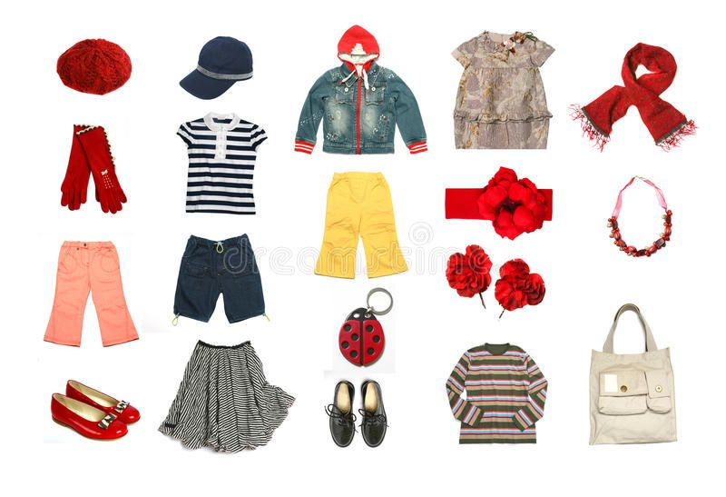 The Bay Promo Code 70 Off Hudson Bay Coupon Codes 2019 Outfit Accessories Kids Photos Royalty Free Stock Photos