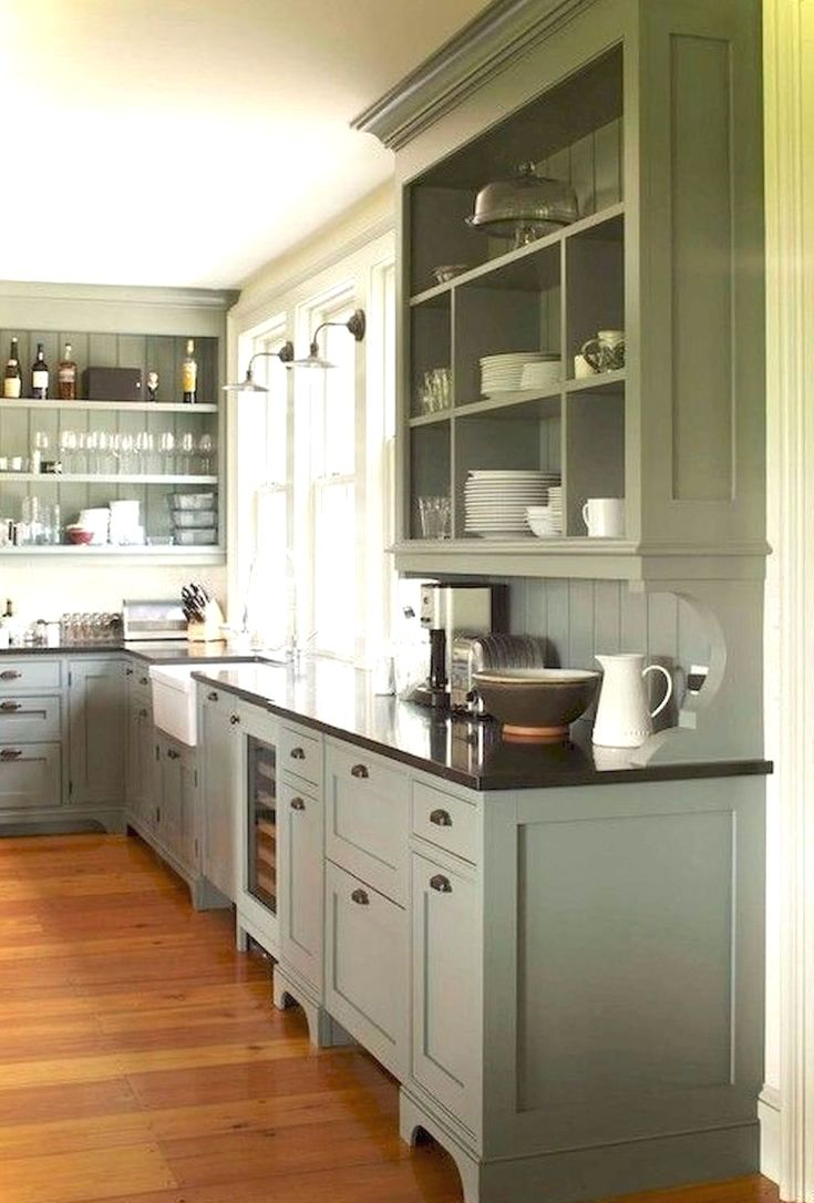 Pics of Island Kitchen Cabinet Design and Kitchen Cabinet Shipping ...