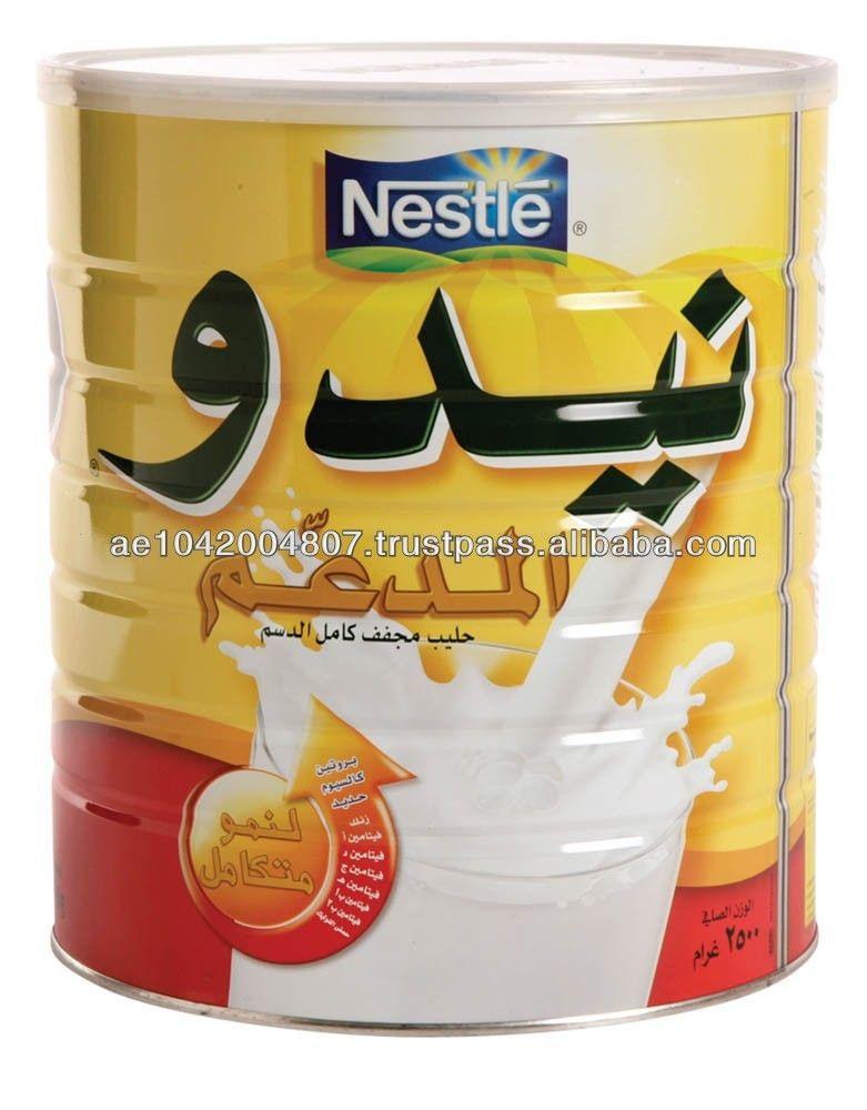 Pin On Nestle