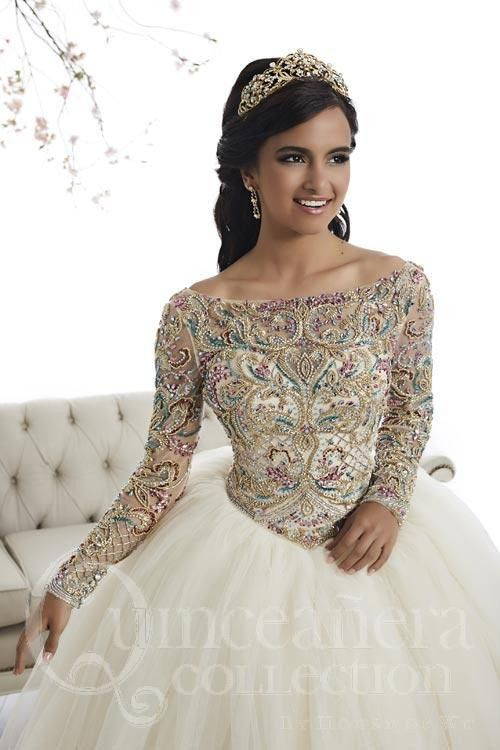 Formal Quince Dresses