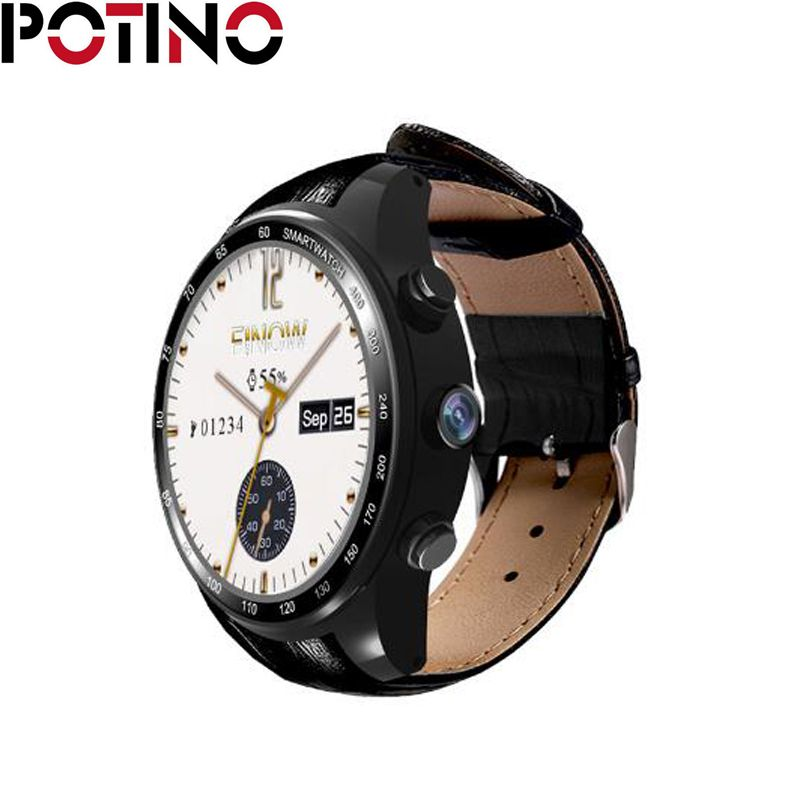 s men tevise com mechanical unlocked shipping watches pp watch free gearbest