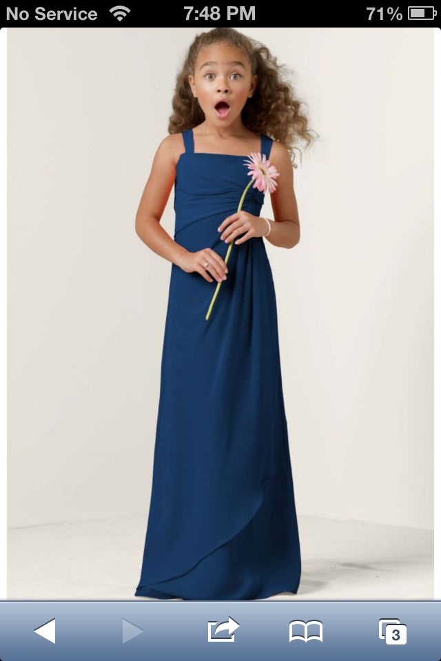 c58ec6cfde2 Jr bridesmaid dress