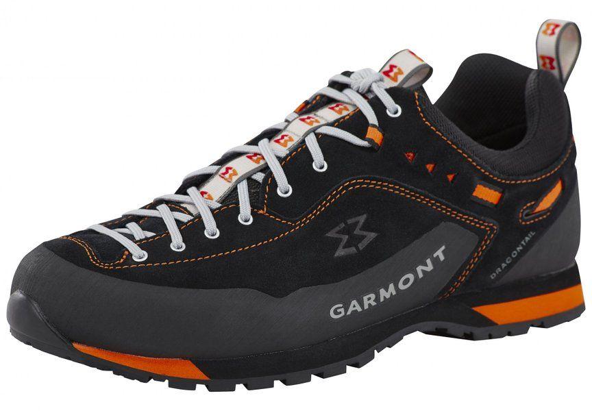 07e3a5fc87 Garmont Dragontail LT GTX   Style   Pinterest   Chaussure, Chaussure ...