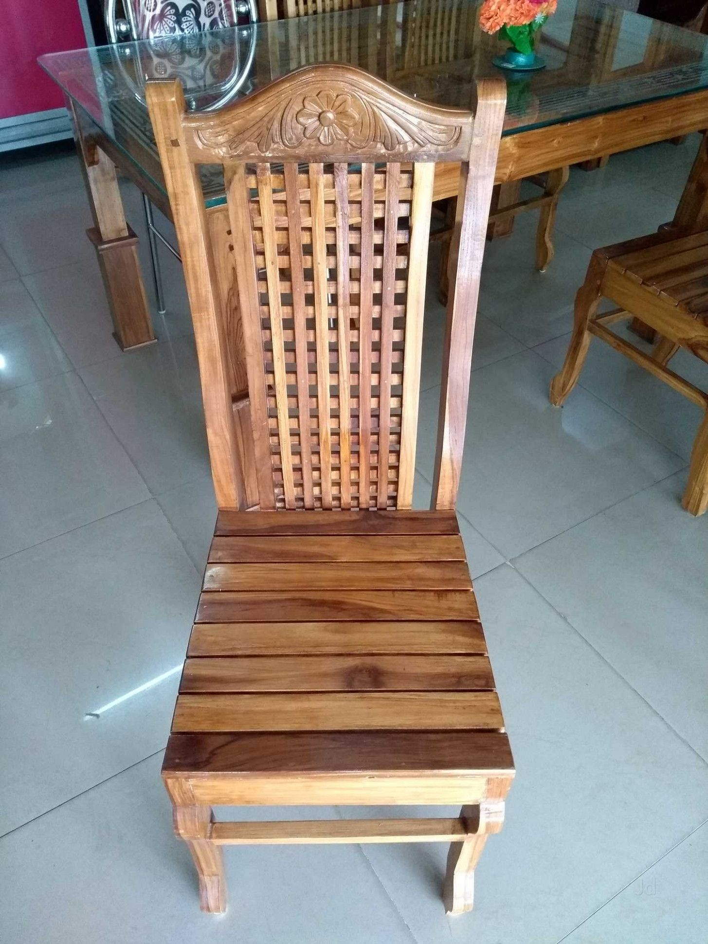 Nandanam Teak Furnitures Whitefield Teak Wood Furniture Dealers Teak Wood Furniture