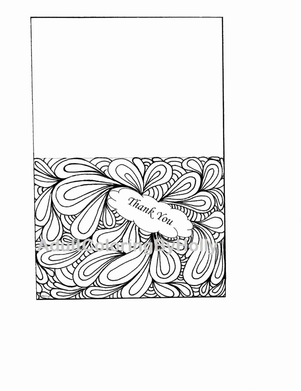 Thank You Coloring Page Fresh Coloring Coloring Page Printable Digital Download Thank Valentine Coloring Pages Mermaid Coloring Pages Barbie Coloring Pages
