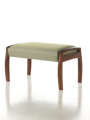 Inspire | Studio Q Furniture