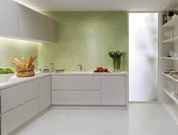 Risultati immagini per piastrelle cucina verdi piastrelle