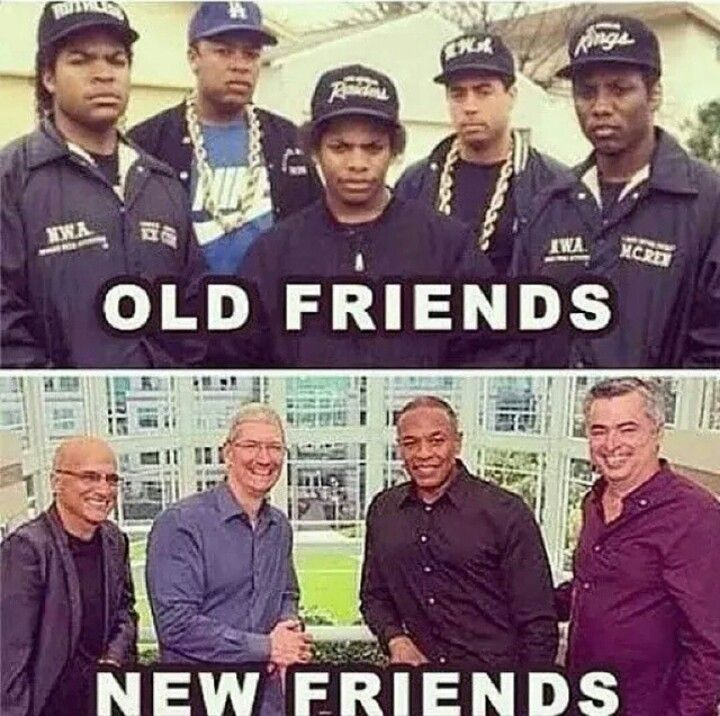 new friends vs old friends essay New friends vs old friends rate: 1 1 1 1 1 1 1 1 1 1 rating 330 while a new friend offers a fresh perspective with a different background and life experiences.