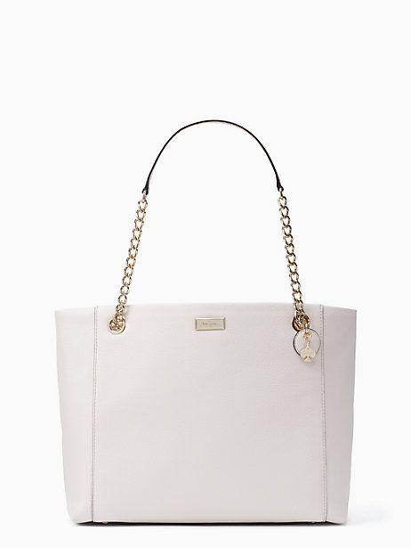 93f65946d briar lane willis, light shale, large | Want. | Tote bag, Bags, Kate ...