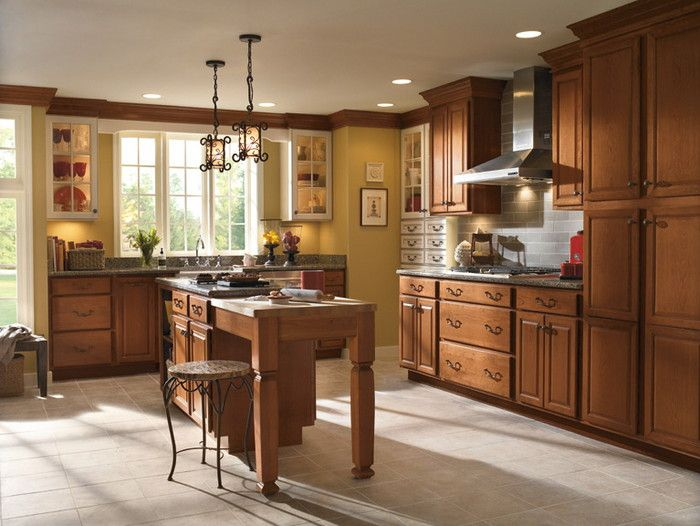 kitchen cabinets pictures gallery | how to liry inspiration ... on direct garage cabinets, direct light fixtures, direct tools,