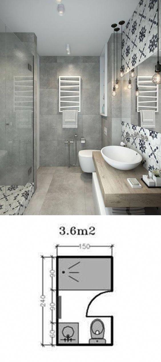 40 Best Bathroom Renovation Ideas Restroom Remodel