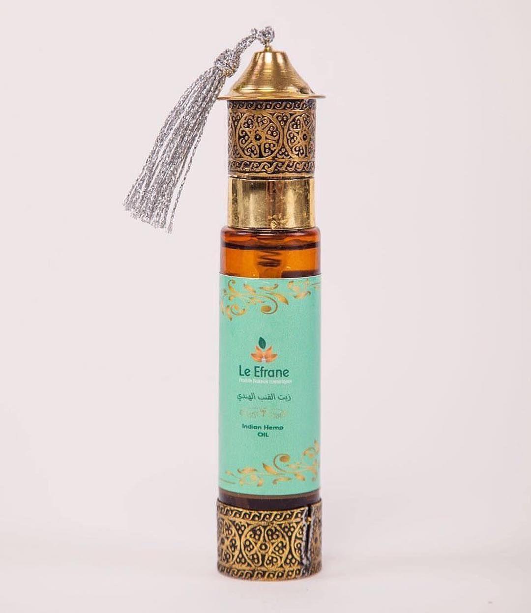 Leefranuae منتجات تجميل فاخرة فوائد زيت القنب للشعر يحتوي على العديد من العناصر المهمة لصحة الشعر مثل البروتين والأحماض الدهنية Oils Perfume Bottles Perfume