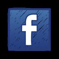 Hoy, al iniciar mi sesión en Facebook me he encontrado con algunas ventanas con mensajes que me informaban de ciertos cambios en la configuración de control de la privacidad.    Os preguntaréis ¿Qué significan exactamente? o ¿Qué tengo que hacer?, a continuación paso a detallar y explicar, que cambios son, que implicaciones tienen y como se recomiendan que sean configurados.