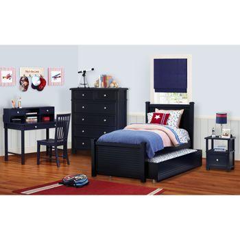 25+ Kids bedroom furniture costco information