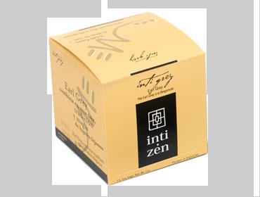 box-intigrey: té Earl Grey con bergamota: combina en una taza tradición y magia de lugares lejanos.