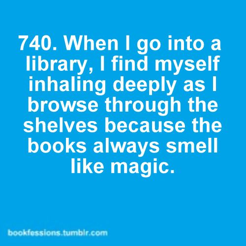 Yes Books I Love Books Book Quotes