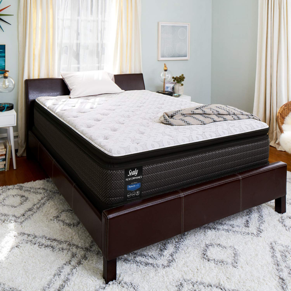 Best Nectar Mattress Sale Recipes With More In 2020 Firm