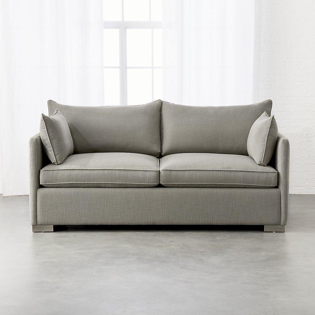 Dose Pebble Queen Sleeper Sofa Modern Sleeper Sofa Modern Sofa Sofa