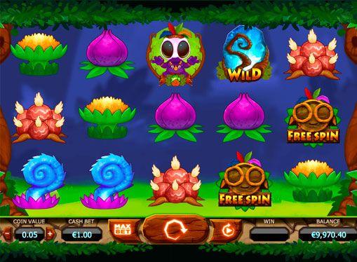 Бесплатные игровые автоматы волшебные деньги вексельная система игровые автоматы челябинск