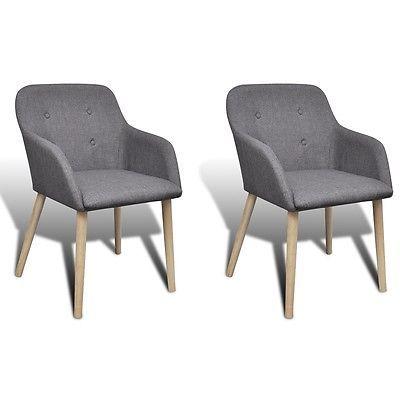 2x stühle stuhl stuhlgruppe esszimmerstühle esszimmerstuhl, Esszimmer