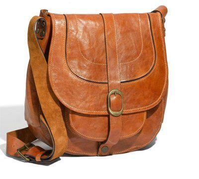 Patricia Nash Bags Nice Saddlebag Pursedesigner