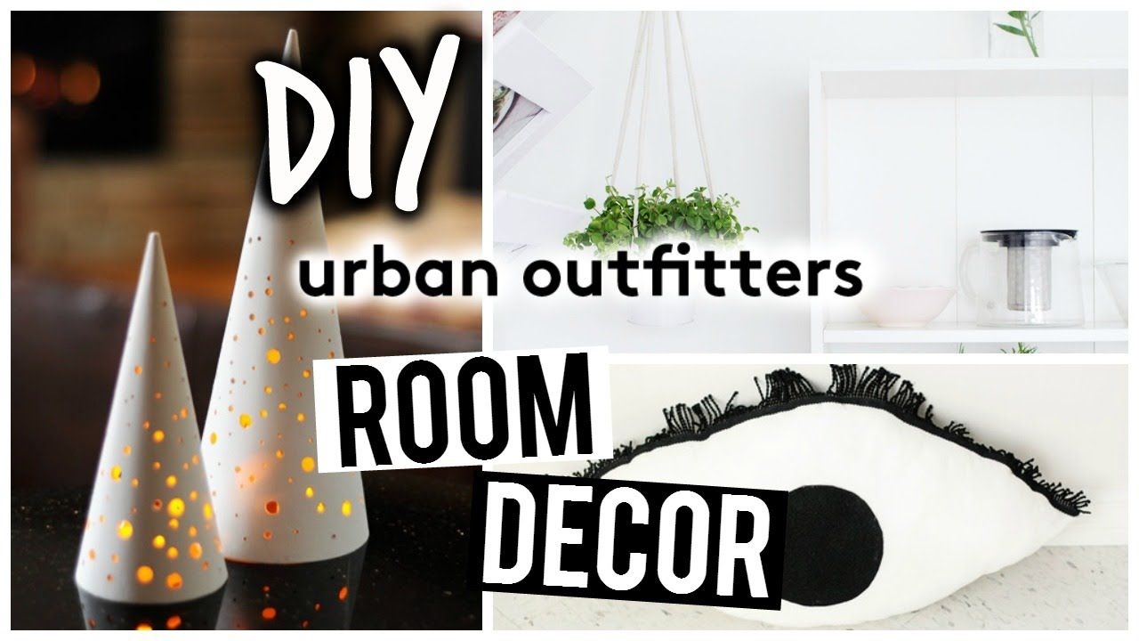 Diy Urban Outfitters Room Decor Tumblr Inspired Winter Inspired Billydave Diy Urban Outfitters Room Diy Room Decor Winter Inspired