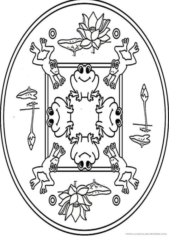 Malvorlage zirkuszelt schwarz weiß Coloring and Malvorlagan